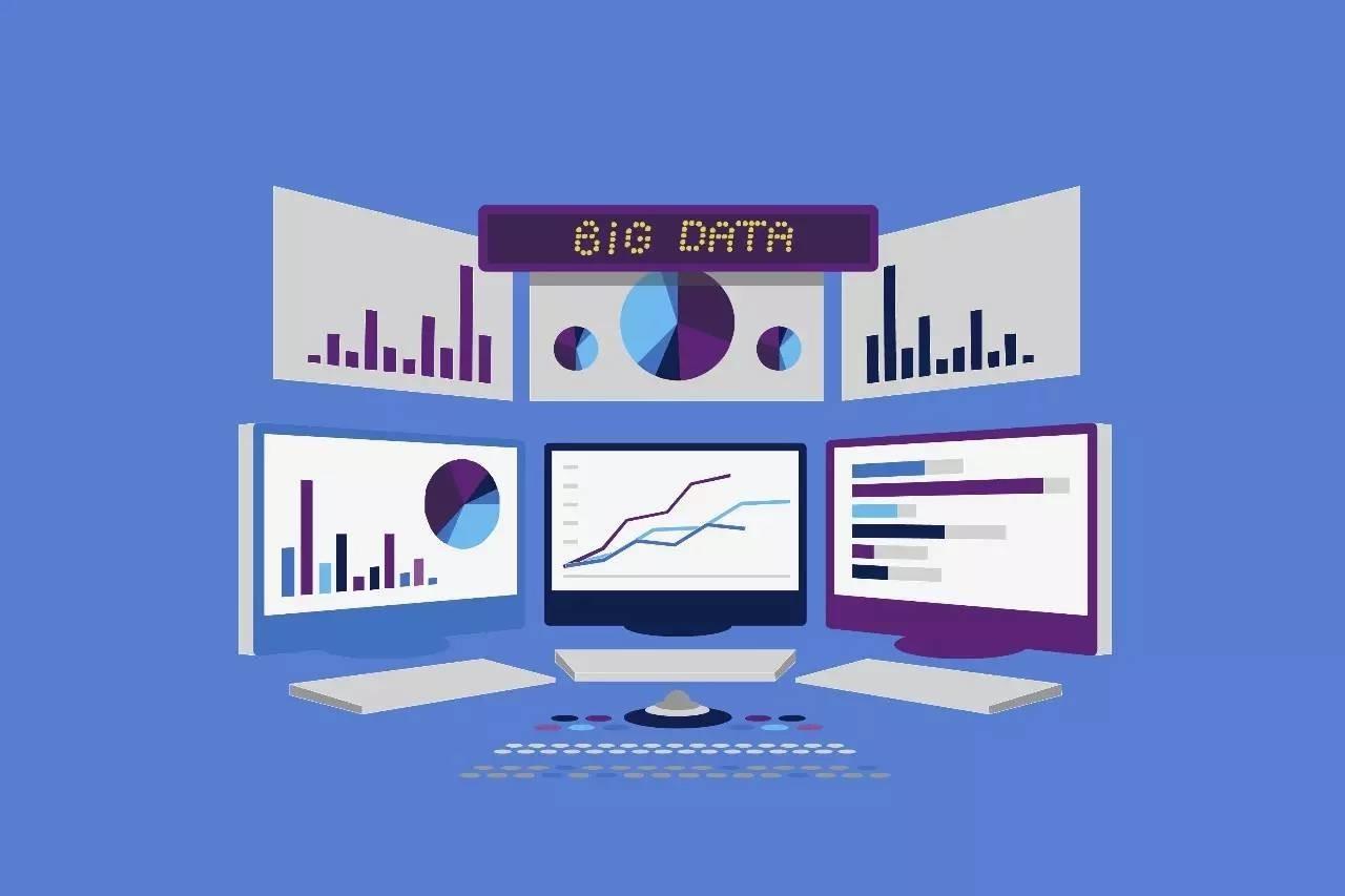 AI专题 | 企业大数据挖掘:为员工构建职场知识图谱