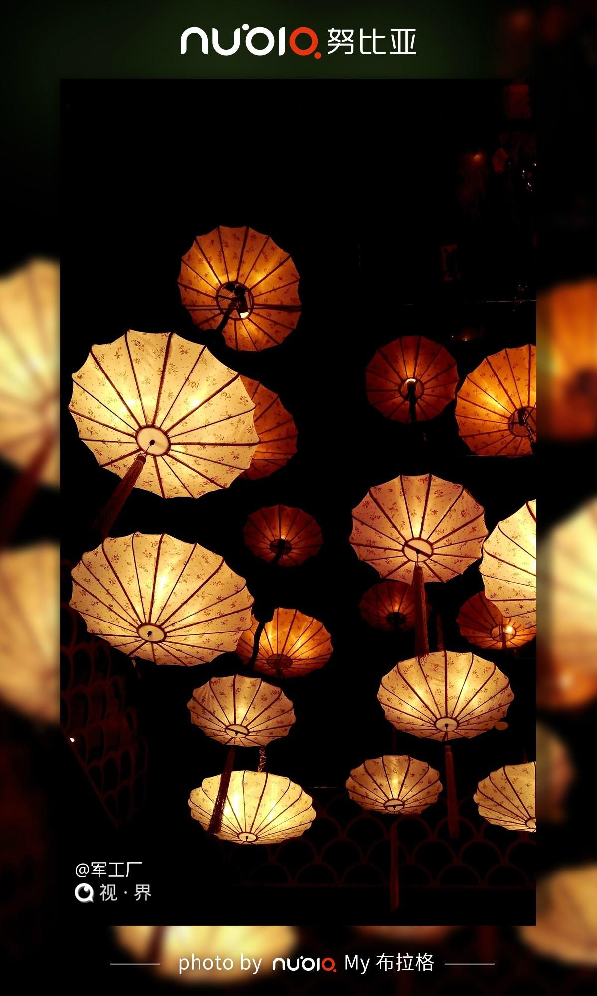 #BeYourself#一帘幽梦在此刻安睡一把遮风避雨的伞是你想要停留的港湾早安,牛仔图