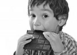 6岁男孩查出脂肪肝 家长称其爱炒饭炒面