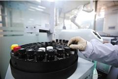 中国消费者协会:净水器对重金属等净化效率差别大