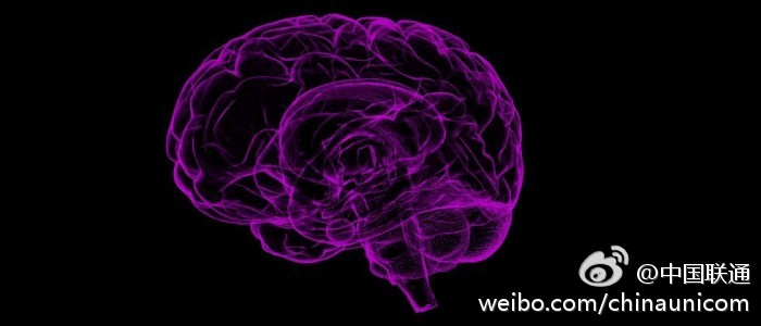 人工智能被用于检测婴儿自闭症的最早期征兆