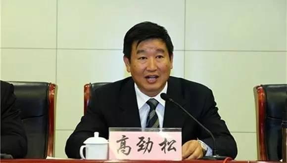 给云南省委原书记白恩培送钱的人 终于全曝光了
