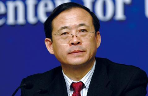 证监会主席刘士余:有信心解决IPO堰塞湖问题