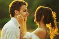 只恋爱不愿结婚的星座