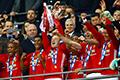 联赛杯-伊布绝杀林加德破门 曼联3-2圣徒夺冠