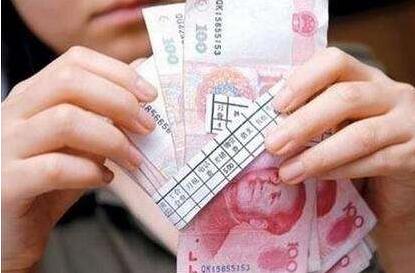 谭浩俊:居民收入增长重在缩小收入差距