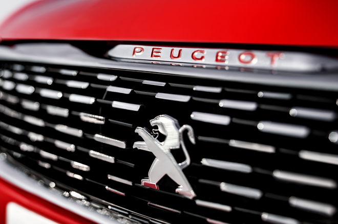 PSA在美推出汽车共享服务 返美第一炮打响