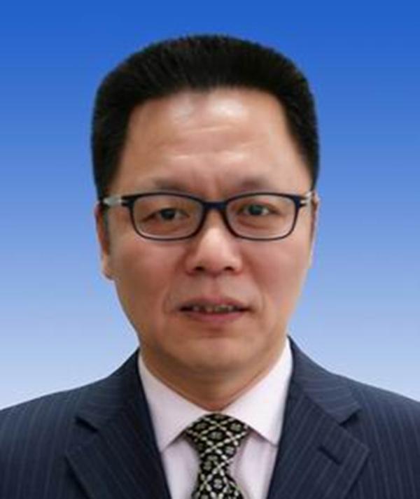 新疆任命3位自治区副主席 交通部党组成员任职