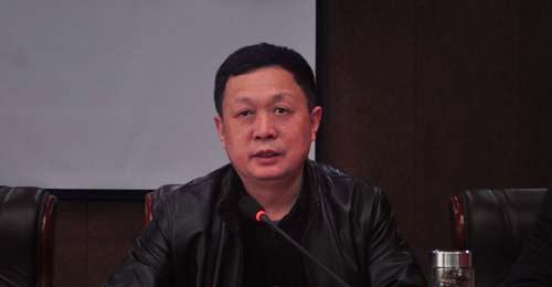 湖南安乡原公安局长公然卖官:不到一定数额不给提拔