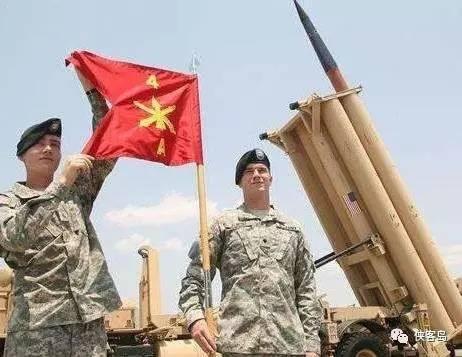 """媒体:一旦萨德入韩,中国不排除与韩国""""准断交"""""""