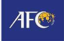 亚足联确认体奥动力接盘乐视 获AFC所有赛事版权