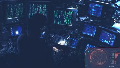 调查:韩国蝉联全球网速最快国家