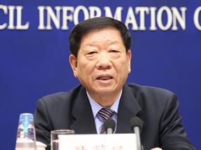 尹蔚民:经济发展是稳定和扩大就业的重要前提