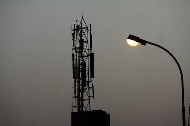 印度希望能尽早使用5G技术 不要再落后于世界
