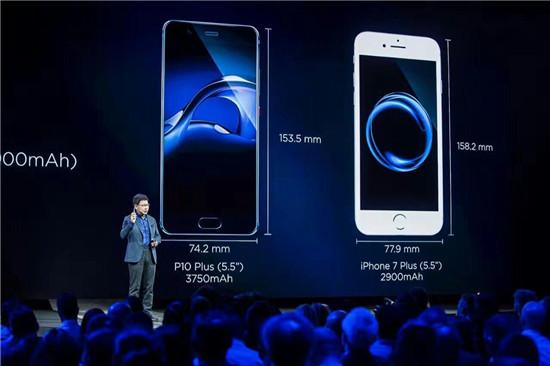 外媒:华为手机利润率未达预期 成本压力不减