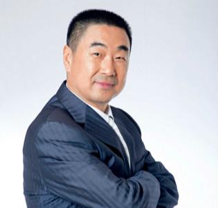 雷永胜:家族基金会应该走向国际化