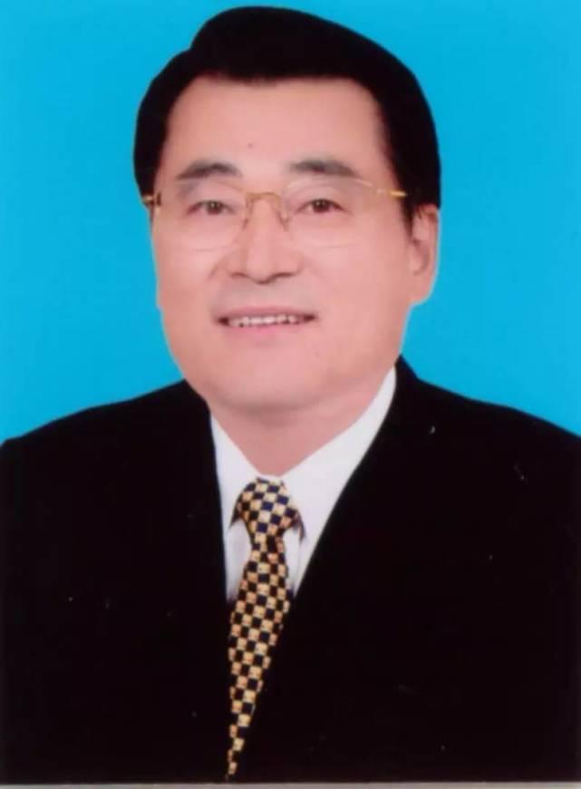 辽宁人大副主任被查 此前他4个省部级同事均已落马