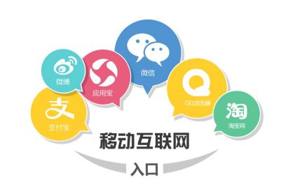 APP跨类目竞争加剧 应用商店剑指互联网第一入口