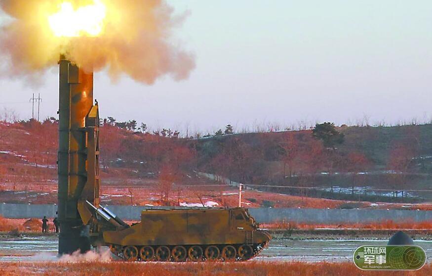 中国对朝政策必须坚定 首先要维护中国利益
