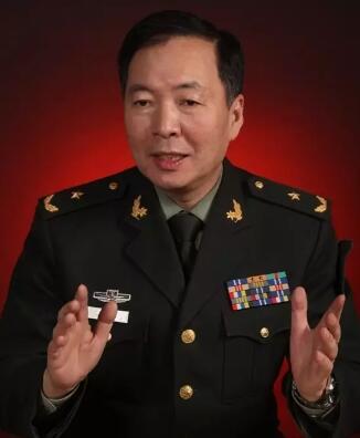 少将:朝鲜战争本不该打 抗美援朝战争却不能不打