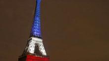 法国人想要一个什么样的总统?