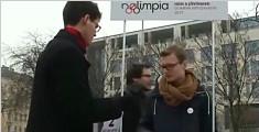 布达佩斯撤回举办2024年奥运会申请