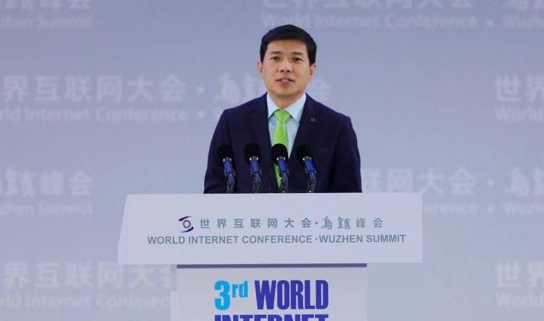 2017年两会前瞻:李彦宏提案曝光 聚焦人工智能