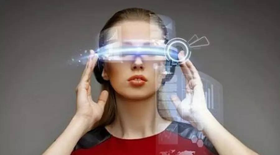 MWC2017:中兴通讯发布VR端到端直播解决方案