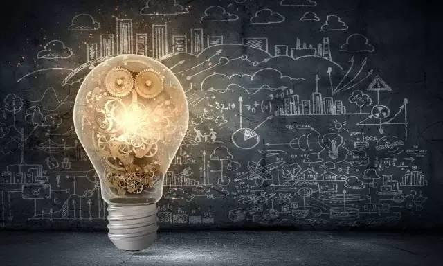 """万众创业进入下半场  重新思考""""创业""""二字"""