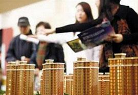热点城市房地产调控新路:合理增加住宅用地