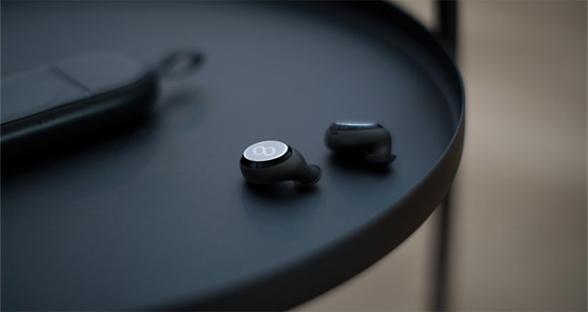 世界上首款可以实时翻译的无线耳机问世