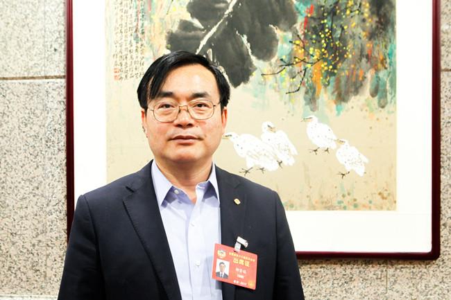 全国政协委员柳崇禧:纯电动汽车发展不可持续