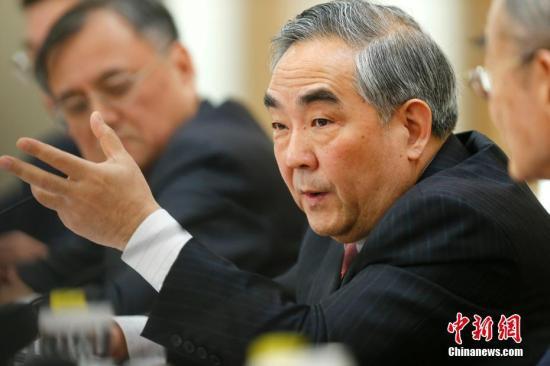 杨凯生:要对部分金融产品实施穿透式监管