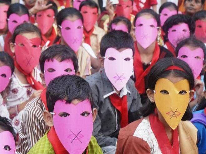 印度艾滋儿童救命药断货 数百人联名上书总理