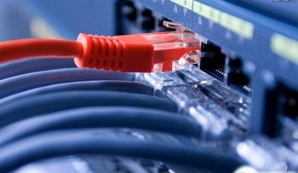 全国光纤用户占比达72%:降价超一半!