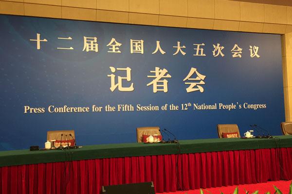 外交部部长王毅回答中外记者提问
