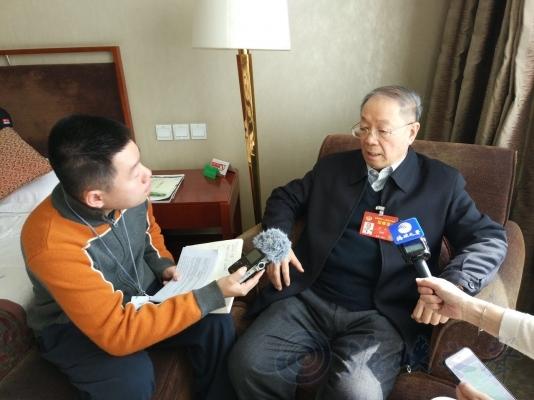 少将:中国航母不是纸老虎 发展航母不停歇