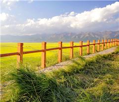 村寨发展全域旅游需要特色