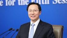 韩长赋:正试点使用权抵押贷款