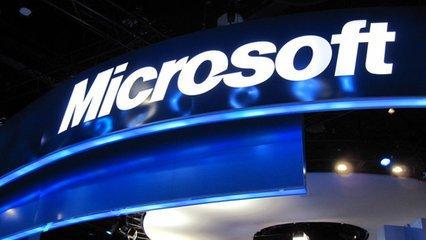 微软将展示新服务器操作系统 要打破英特尔地位?
