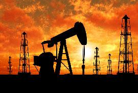 页岩油商搅局减产协议 原油期货多头减仓离场