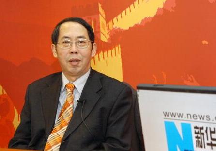 中国一定要防止战略透支!