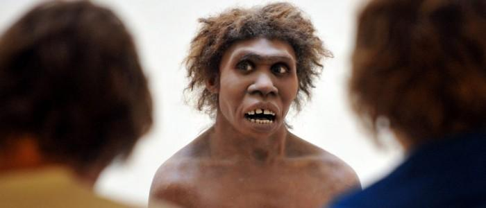 尼安德特人的牙菌斑揭示了古人类的饮食和药物