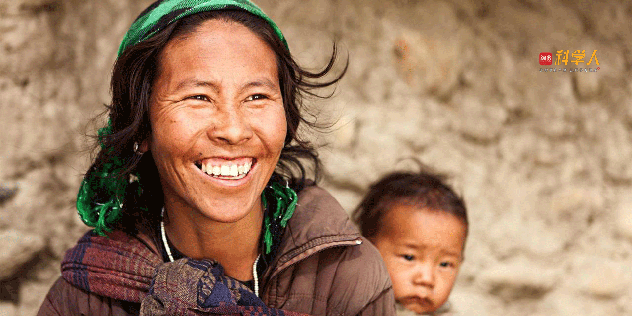 人在稀薄氧气中能活吗?西藏人有秘诀