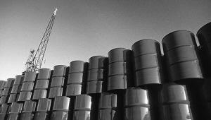 四桶油占据成品油出口超九成 油气改革有望加速