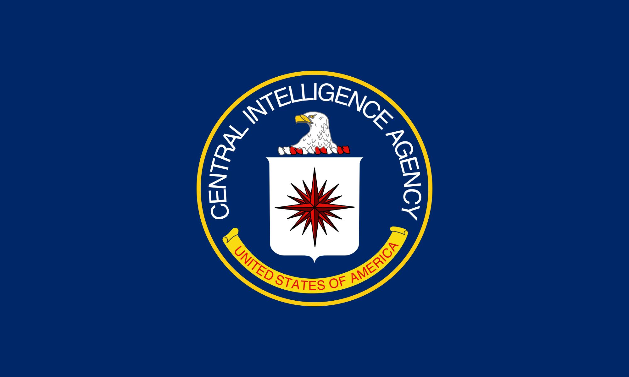 维基解密:CIA与英国间谍合谋破解iPhone和Android