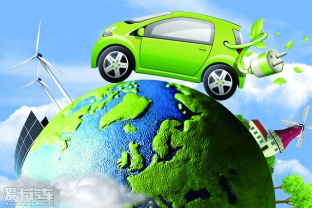两会汽车话题聚焦新能源和交通出行