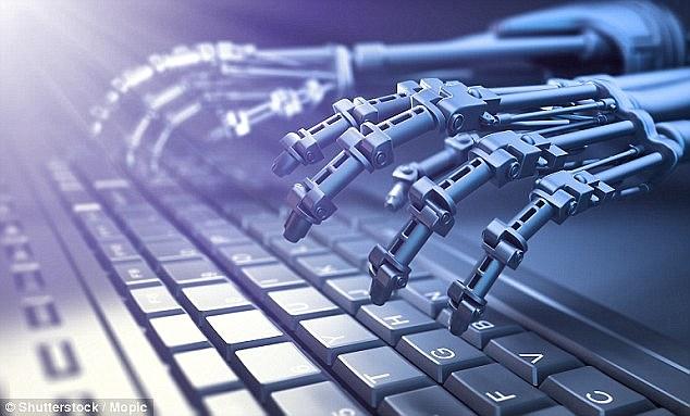 脸书人工智能主管:正开发可预测未来的AI机器