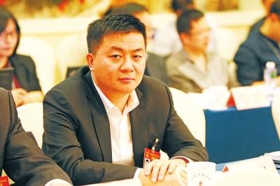 全国人大代表王刚:建议对中小银行实施统一监管标准