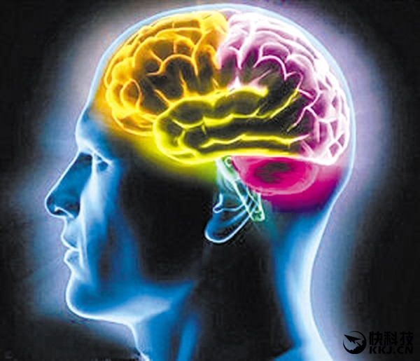 """被骗很久!揭秘人体死亡后""""灵魂出窍"""":大脑幻觉效应"""